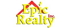 epicrealty