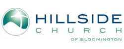 hillsidechurch