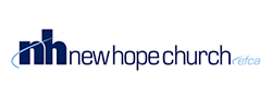 newhopechurch